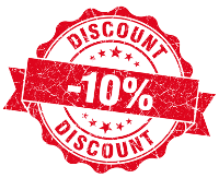 10 percent discount rockville locksmith