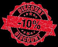 10 percent discount rockville locksmith
