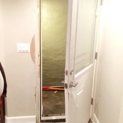 Door Repair Rockville MD