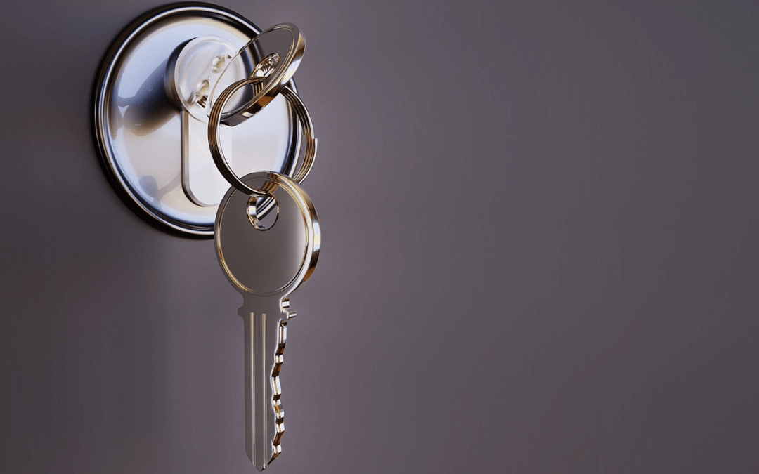 Best Types of Locks for a Single-Family Home