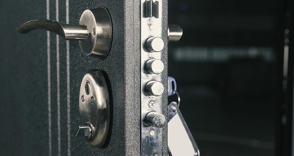 Mortise-lock---mdrockvillelocksmith